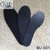 Steel insole for shoe accessory