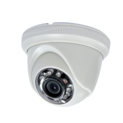 Eye Ball cameras