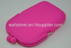 coin purse wholesale China factory