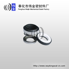 pump mechanical seal for submersible pumps 12mm