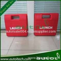 launch x431 diagun redbox X431 Diagun Red box
