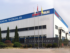 Ningbo Orient Hisun Industrial Co.,Ltd.