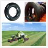 agriculture truck inner tube
