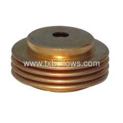 Tin Phosphorus Bronze BELLOWS
