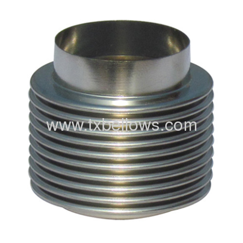 Stainless steel hydraulic hose manufacturers and suppliers