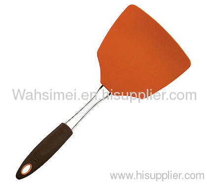 high quality silicone shovels