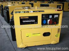 changzhou deyong Machinery Co,ltd