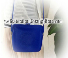 Silicon fashion women's bag