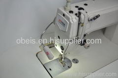 sewing machine spare part