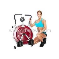 AB Pro Roller