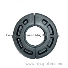 Hino Truck Center Bearing Support 37235-1080