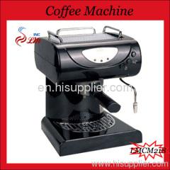 15 Bar Capsule Use Coffee Machine