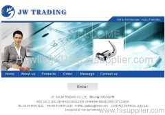 Xi'an JW Import & Export Co.,Ltd