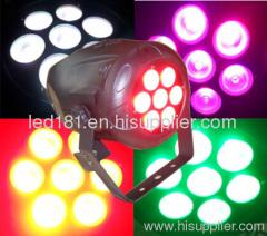 mini led par led mini par lights led mini par