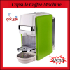 20 Bar Pressure Lavazza Capsule Coffee Machine