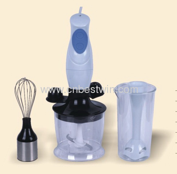 Beat Eggs With A Hand Blender ~ In hand blender with egg mixer manufacturers and