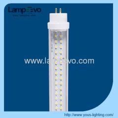 LED Tube lamp G13 120CM 16W Aluminium Housing T8