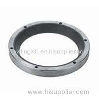 Sulzer projectile loom parts brake ring