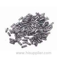 Weaving loom parts Chain pin