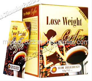 Natural lose weight coffee taste good and easy slimming coffeeg natural lose weight coffee taste good and easy slimming coffeeg ccuart Gallery