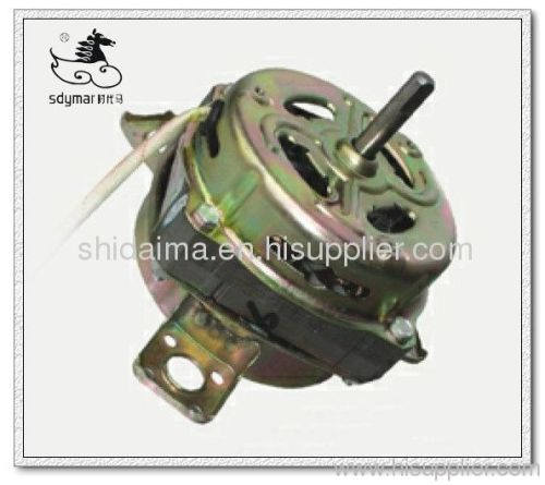 110 Volt Electric Motor From China Manufacturer Zhejiang