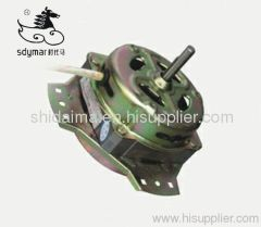 spin motor for washing machine parts