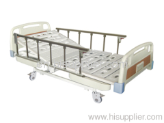 Luxurious Electric Bed with Three Function
