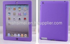 ipad cases China factory wholesale