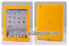 ipad covers 2014 newest design