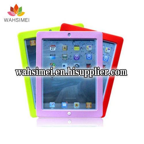 silicon ipad case beautiful