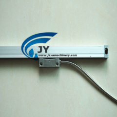 linear encoder/linear transducer/glass scale