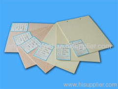 Nonwoven Insole Board,Soft Midsole ,Shoes Material