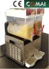 Professional frozen drink machine