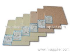 Soft Midsole,Phylon Midsole,Shoe Midsole,safety shoes midsole,Fiber Insole Board