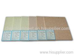 Soft Midsole,Phylon Midsole,Shoe Midsole,Cellulose Insole Board,Fiber Insole Board,Non woven Insole Board