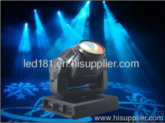 moving head wash light stage moving head 1200w