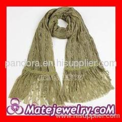 Cheap Lace Scarves Shawls
