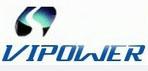 Shenzhen Vipower Technology Co., Ltd.