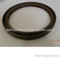 IVECO CAMSHAFT SEAL 40003800