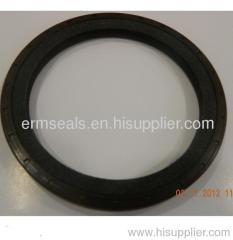 IVECO/BENZ OIL SEAL 61581188/61586122/ 0149974647