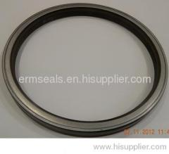 IVECO CRANKSHAFT SEAL 40101730/40101733