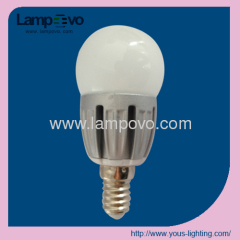 5W E14 BULB LAMP LED LIGHT
