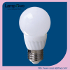 E27 5W LED Bulb lighting Ceramic P50