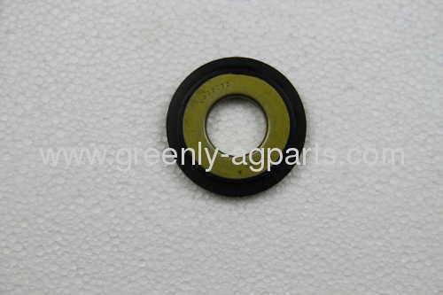 538266 AN213072 Seal for John Deere later model cast closing wheel