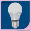 E27 9Pcs SMD5630 4W 300lm LED BULB LIGHT A50