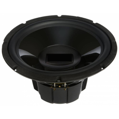 "12"" Car Audio Subwoofer"