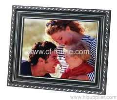 "5""x7"" PS tabletop frame for home decor"