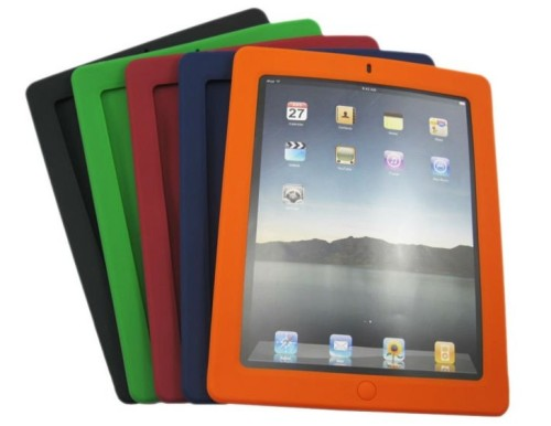ipad accesories China factory