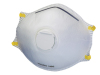 N95 Particalate Respirator Mask for medical or surgical use