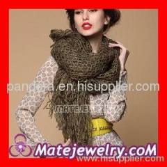 Mohair Scarves Shawl Wolesale